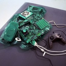 Green_Console_v1(detail)_2001