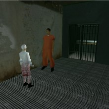Prisoner_screen1_2004