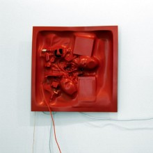 Red_Console_v2_2002