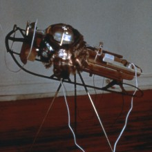 Sled_Projector_1995